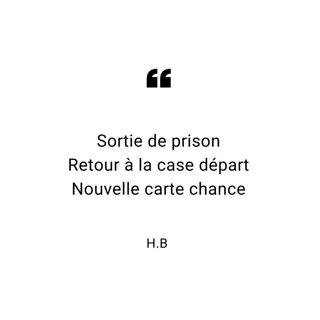 haiku-avril-2019