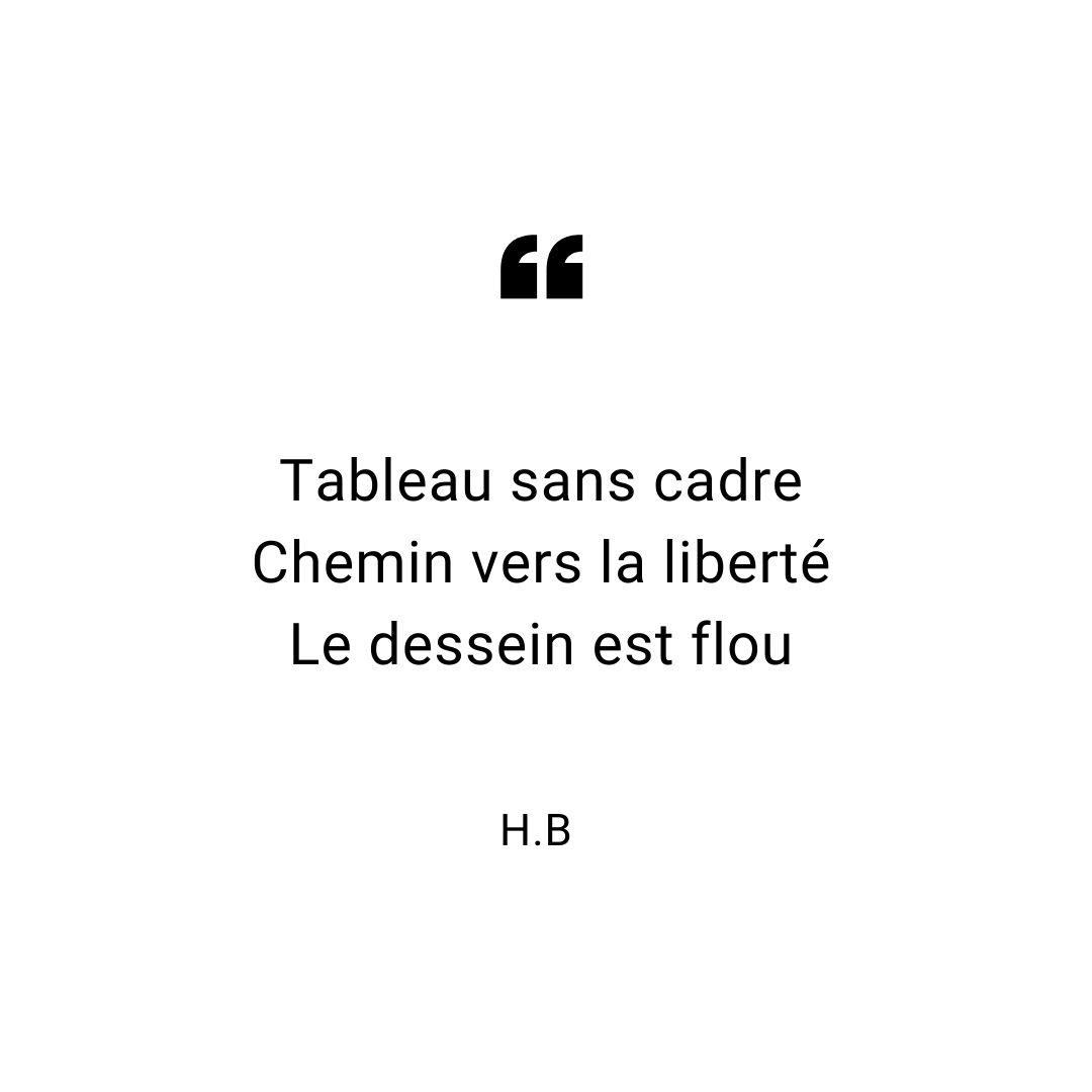 haiku-mai-2019