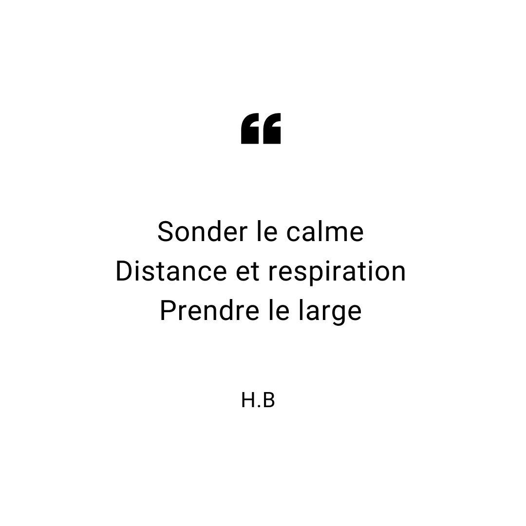 haiku-juillet-2019
