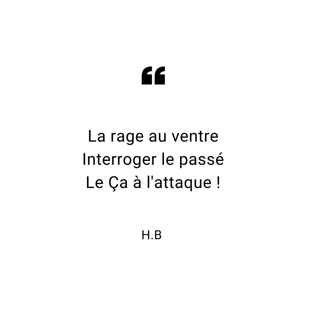 haiku-septembre-2019