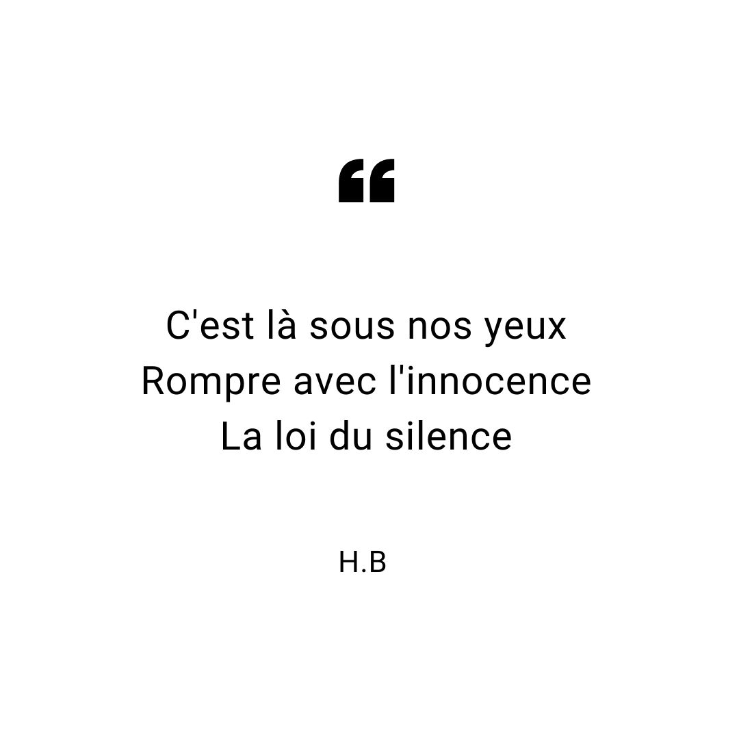 haiku-novembre-2019