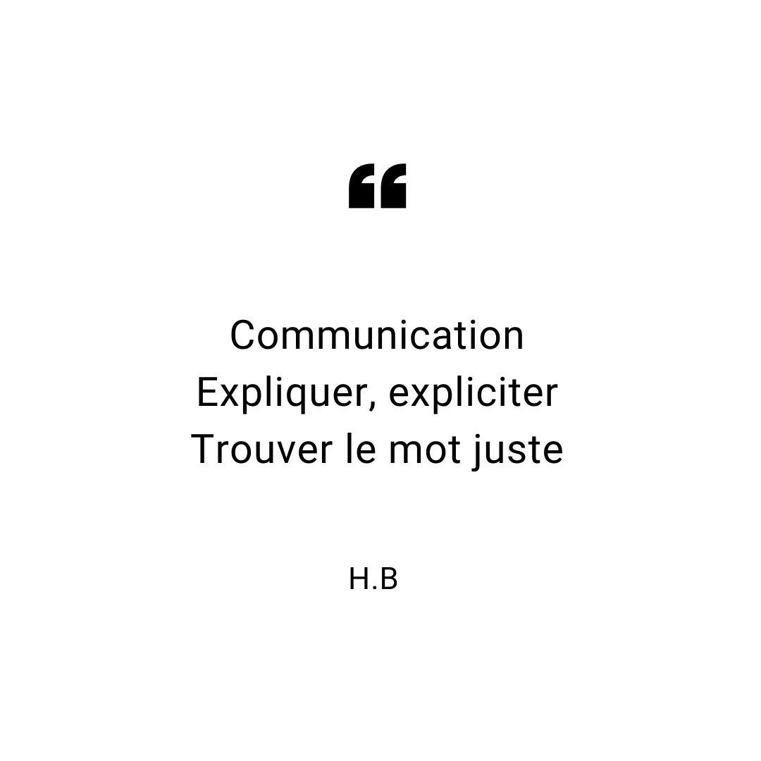 haiku-decembre-2019