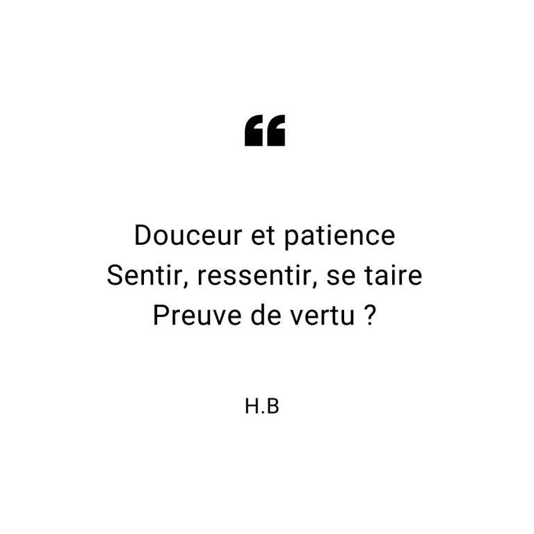 haiku-decembre-2020