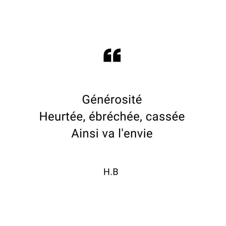 haiku-janvier-2021