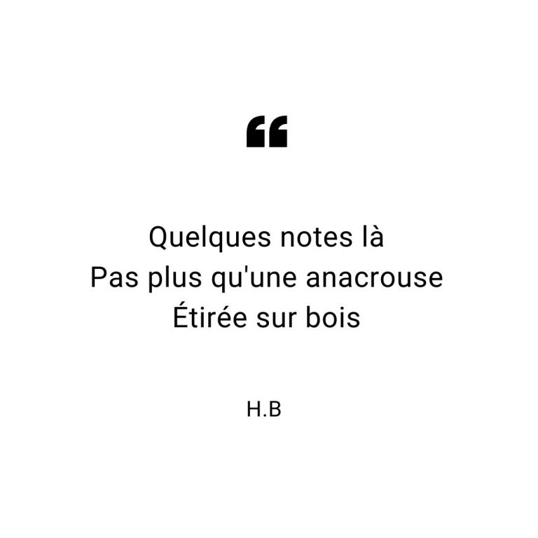 haiku-fevrier-2021