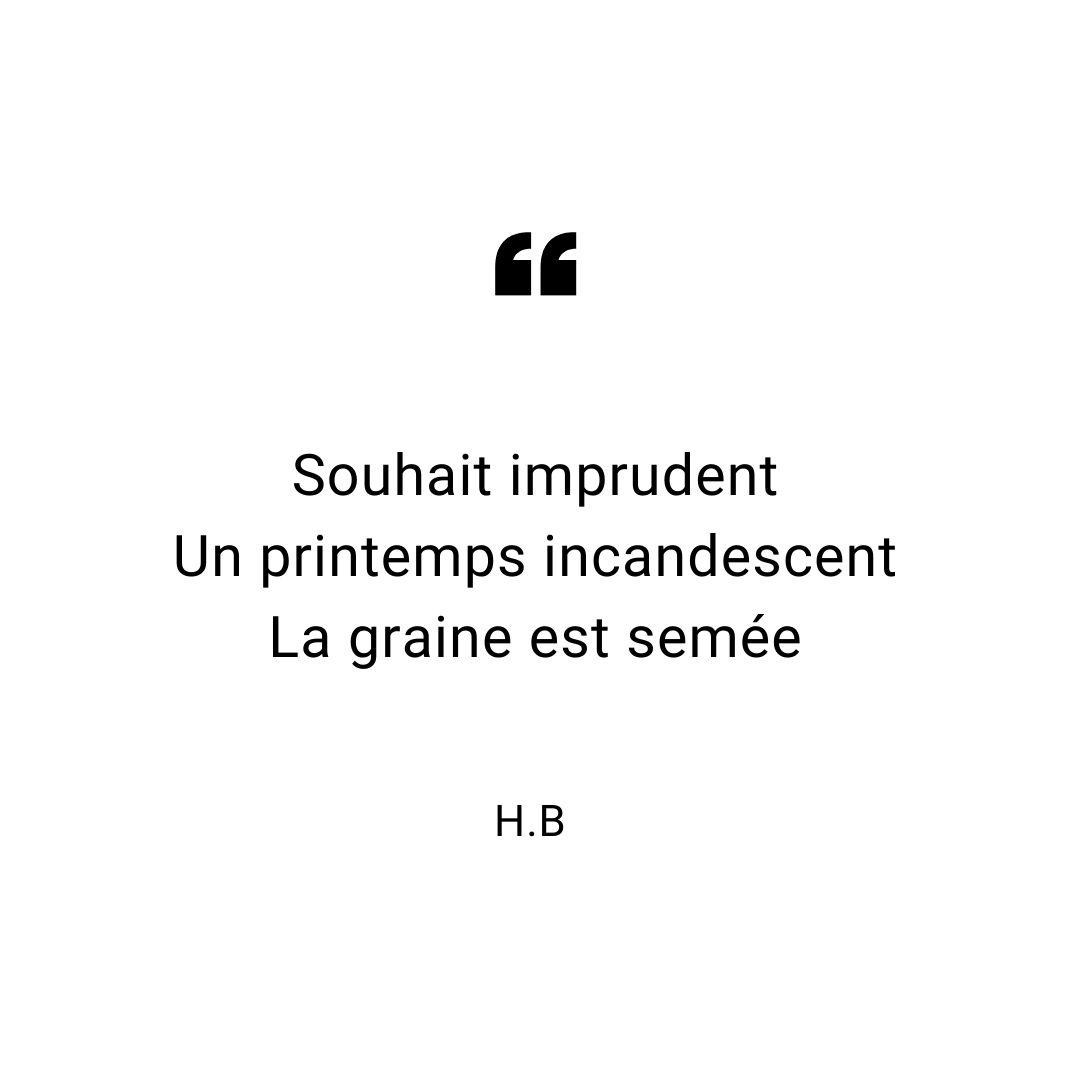 haiku-avril-2021