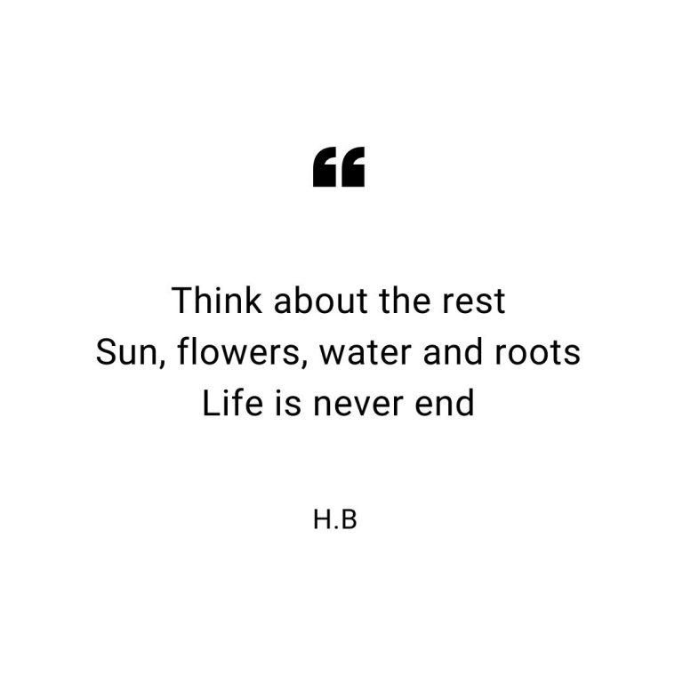 haiku-mai-2021