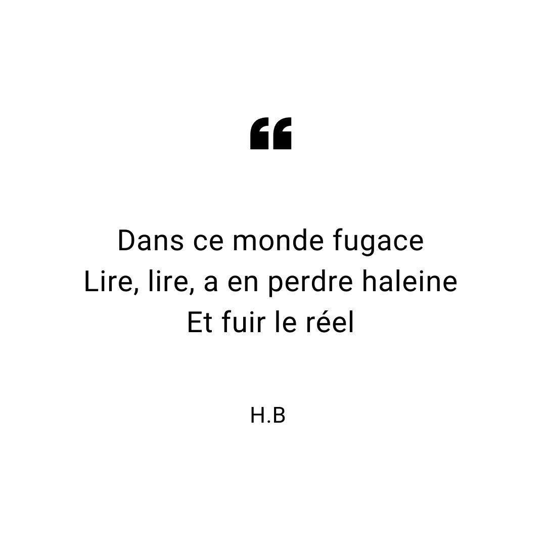 haiku-septembre-2021